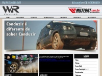 wrbrasil.com.br