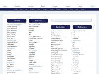 portal-sites.net