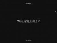 99counters.com