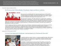 forumdosdocentes.blogspot.com