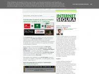 blogdomis.blogspot.com