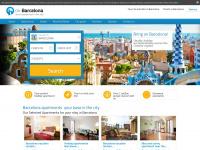 oh-barcelona.com