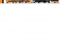 freestylerecords.co.uk