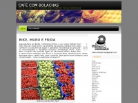 cafecombolachaz.wordpress.com