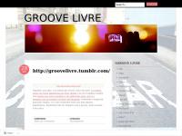Groove Livre