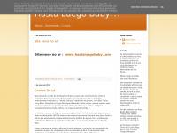 hastaluegobaby.blogspot.com