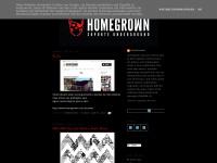 homegrownrio.blogspot.com