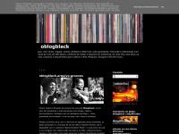 oblogblack.blogspot.com