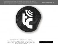 Track Cheio 2017 - trackcheio.com