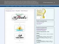 bolapresafantasy.blogspot.com