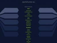 sportshunter.eu