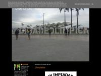 ysaigh.blogspot.com