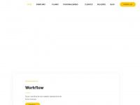 vindula.com.br