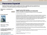 panoramaespacial.blogspot.com