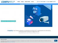 compuhelp.com.br