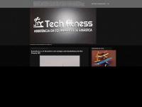 aeroloucosvrb.blogspot.com