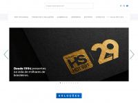 hotsat.com.br