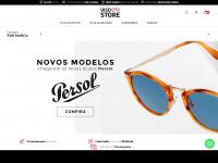Visostore.com.br - Visostore - Óculos de Sol