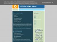 cozinhaamericana.blogspot.com