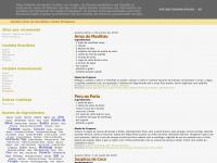 cozinhaportuguesa2.blogspot.com
