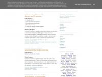 receitasmicroondas.blogspot.com