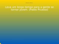 .: Artes do Sul Web - Gestão & Produção da Informação :.