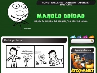 manolo-doidao.blogspot.com