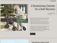 ahbrancao.com