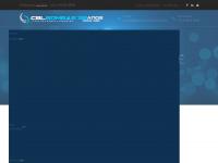 bombaslondrina.com.br