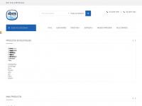 ibmbombas.com.br