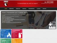 extintores-combate.com.br