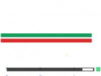 imobibrasil.com.br