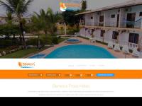 benkos.com.br