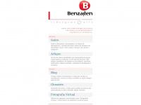 benzaiten.com.br