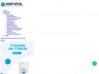 benzol.com.br