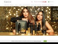 beox.com.br