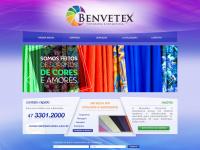 benvetex.com.br Thumbnail