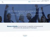 berconsultoria.com.br