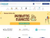benzolimp.com.br