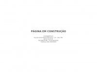 bernardesmachado.com.br