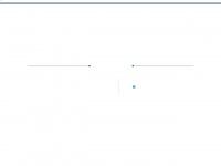 bernardobrandao.com.br