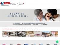 berniniacabamentos.com.br