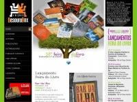 besourobox.com.br