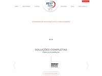 bestbyte.com.br