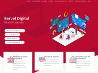 bervel.com.br