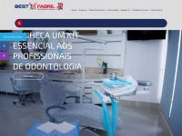 bestfabril.com.br