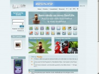 bestlife.com.br