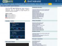 bestsports.com.br