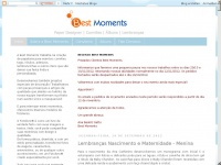 bestmoments.com.br
