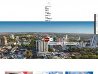 betaimobiliaria.com.br